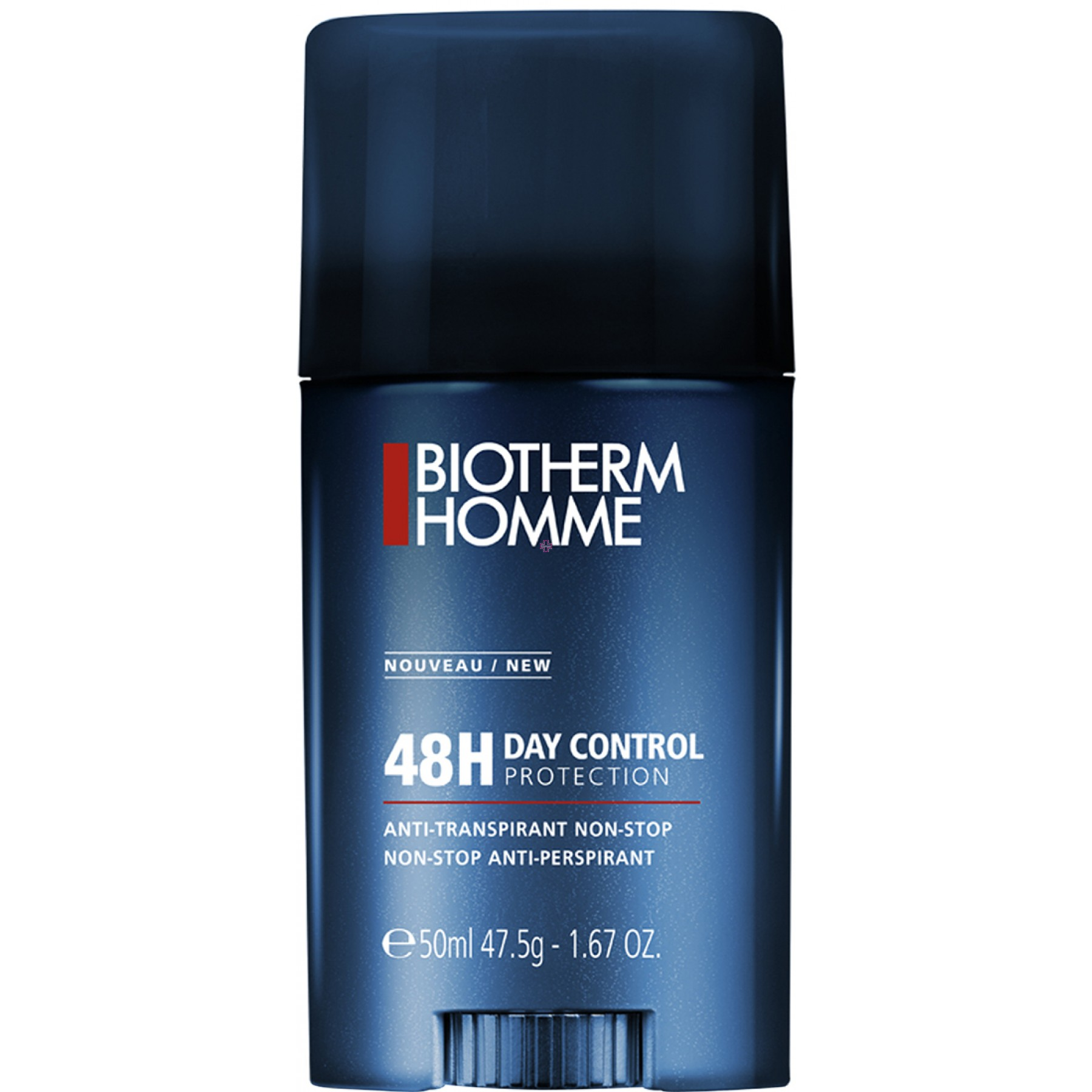 Biotherm Homme Day Control 48H Anti-perspirant Stick 50 ml
