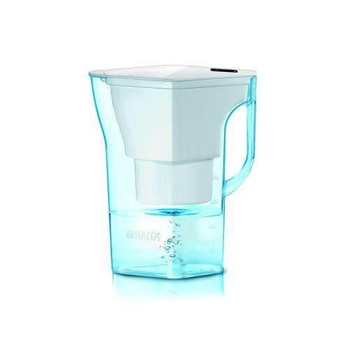 Brita Navelia Cool Wit Waterfilterkan