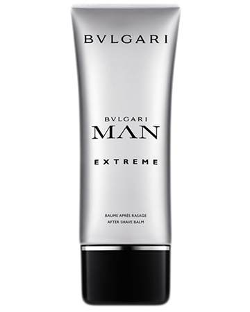 Bvlgari Extreme Aftershave Balm 100 ml