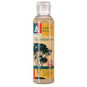 CHI Tea Tree Kuurshampoo 150 ml