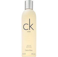 Calvin Klein One Bodywash 250 ml