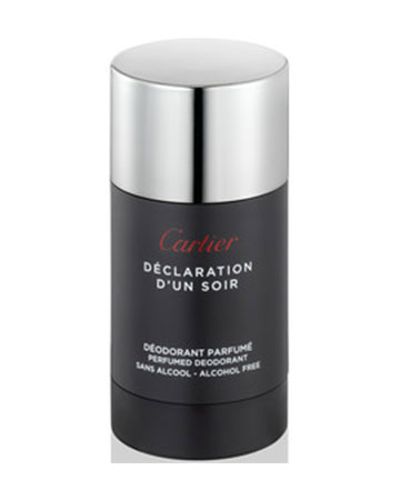 Cartier Declaration Deodorant 75 ml