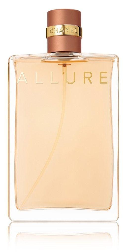 Chanel Allure Eau de Parfum Spray - Women 50ml