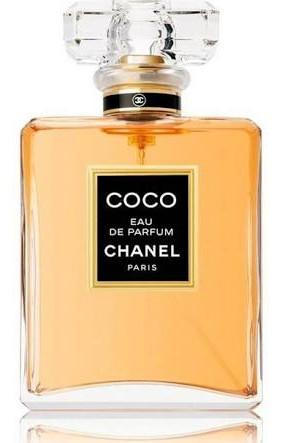 Chanel Coco Eau de Parfum Spray - Woman 50ml