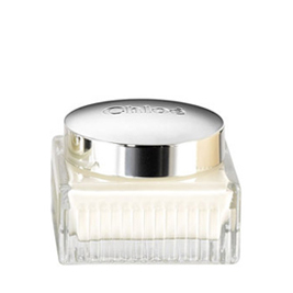 Chloe Signature Bodycream 150 ml