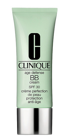 Clinique Age Clinique Defense BB Shade 03 Cream Broad Spectrum SPF 30 003 ml