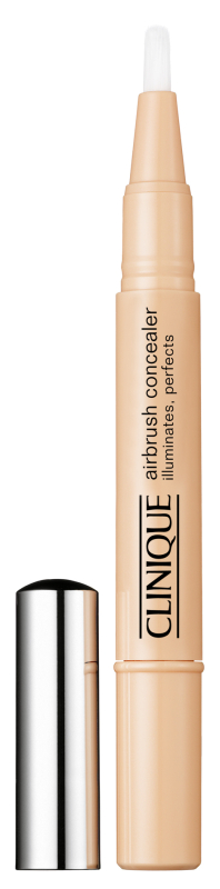 Clinique Airbrush Concealer 04 - Neutral Fair 004 ml