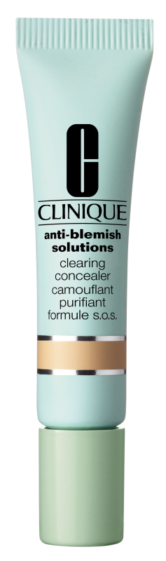 Clinique Anti-Blemish Solutions Clearing Concealer Shade 03 003 ml