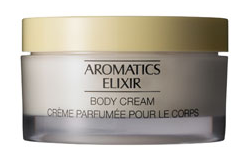 Clinique Aromatics Elixir Body Cream 150 ml