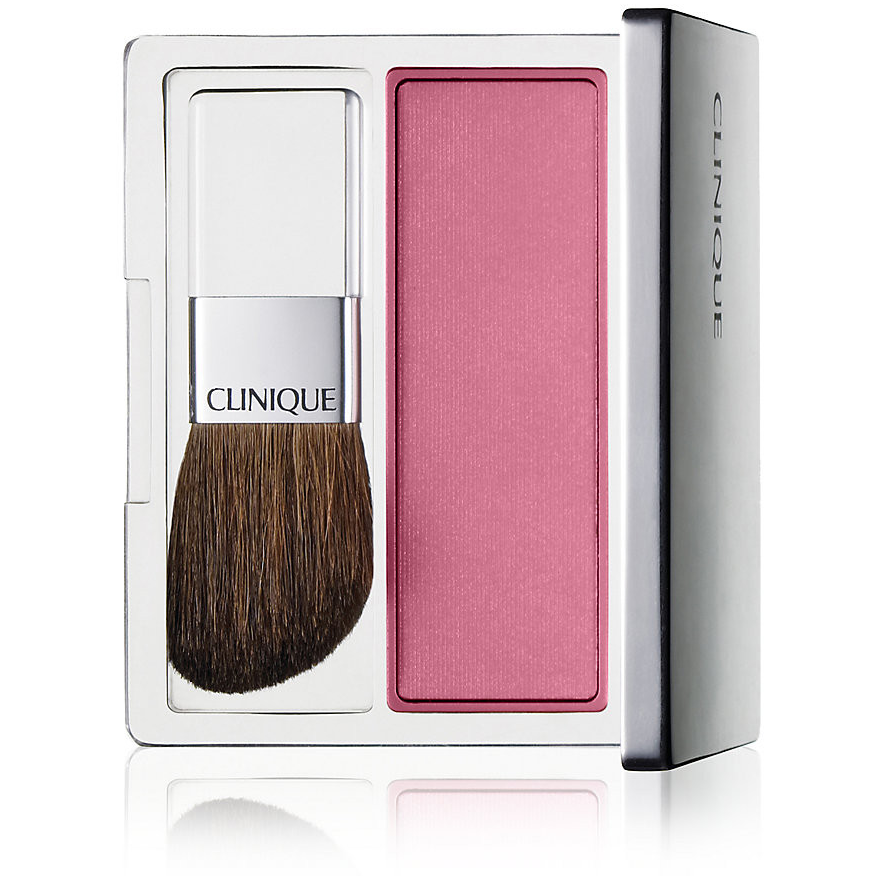 Clinique Blushing Blush Powder 110 Precious Posy 110 ml