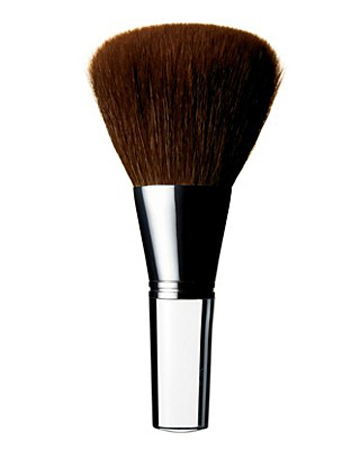 Clinique Brush Bonzer Blender