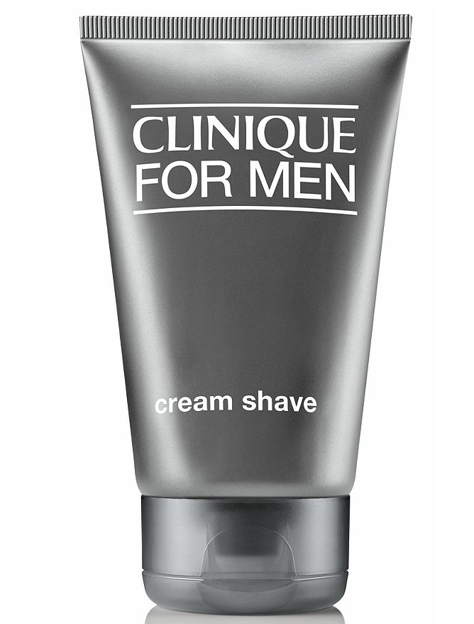 Clinique For Men Cream Shave 125 ml