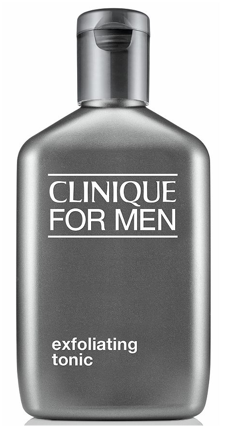 Clinique For Men Exfoliating Tonic - 2 Dry Combination 200 ml