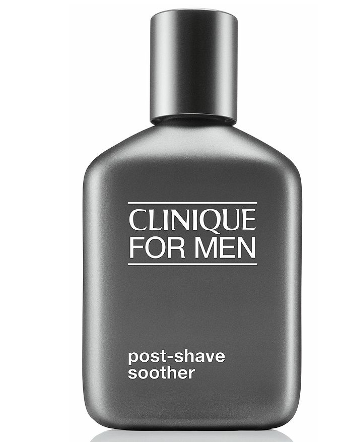 Clinique For Men Post Shave Healer Soother 75 ml