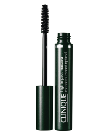 Clinique High Impact Mascara 01 Black 8 ml