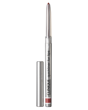 Clinique Quickliner For Lips 05 - Tawny Tulip - Lipliner 005 ml