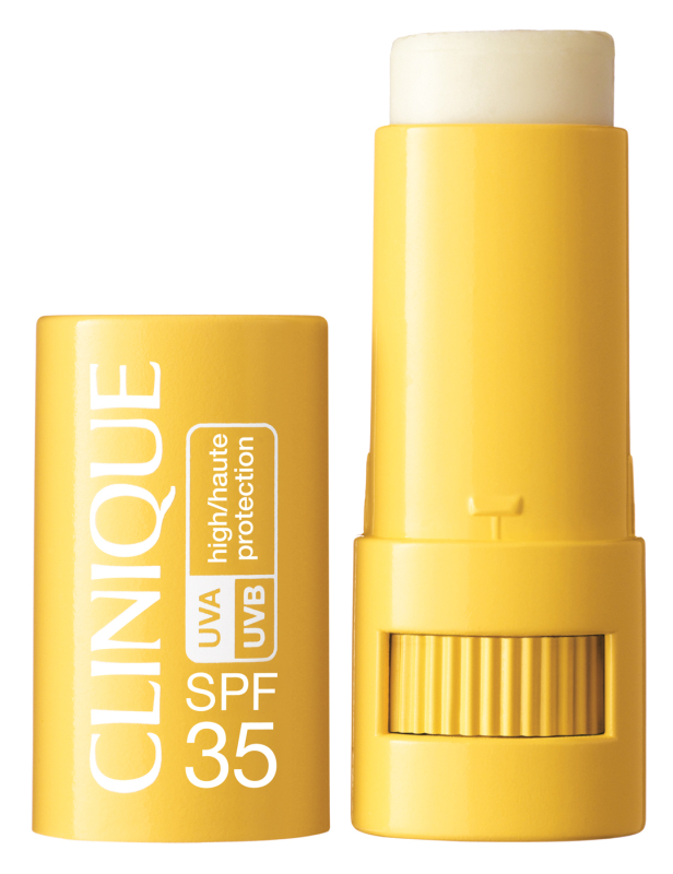 Clinique SPF 35 Targeted Protection Stick 6 ml