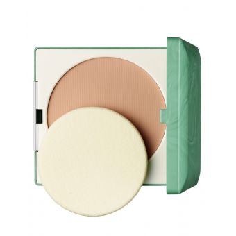 Clinique Stay-Matte Sheer Pressed Powder 017 Golden 017 ml