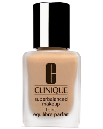Clinique Superbalanced Makeup Tint Foundation 06 Linen 006 ml