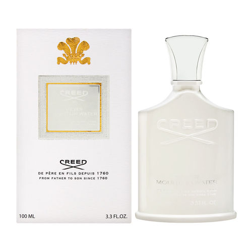 Creed Silver Mountain Water Eau de parfum 100 ml