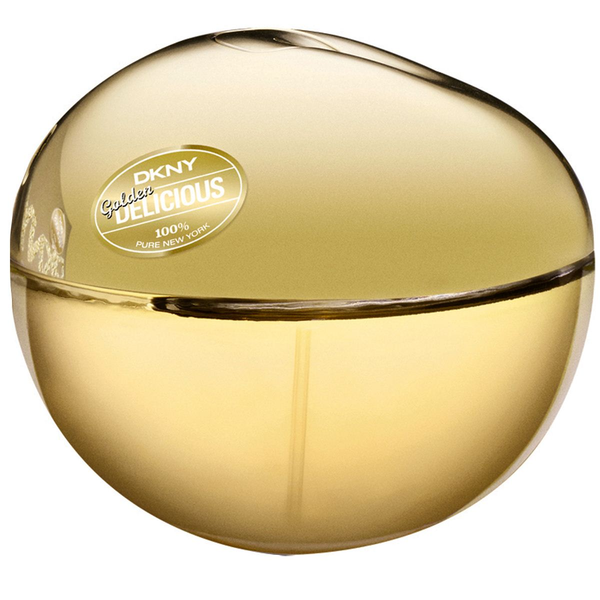 DKNY Golden Delicious Eau De parfum 30 ml