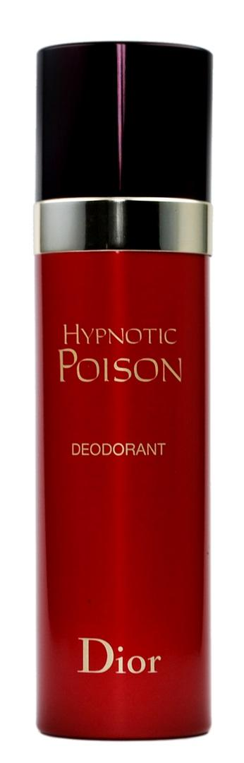 Dior Deodorant - Hypnotic Poison Spray 100 ml