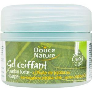 Douce nature Haargel 100 ml
