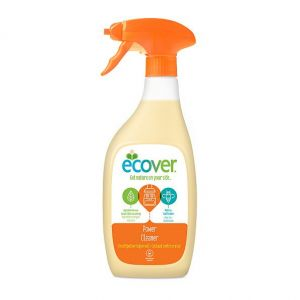 Ecover Power Cleaner 500 ml