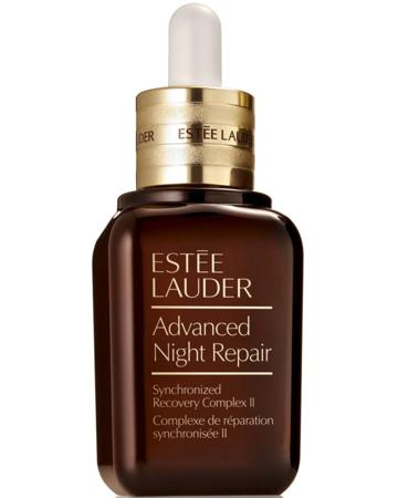 Estee Lauder Advanced Night Repair Complex II 50 ml