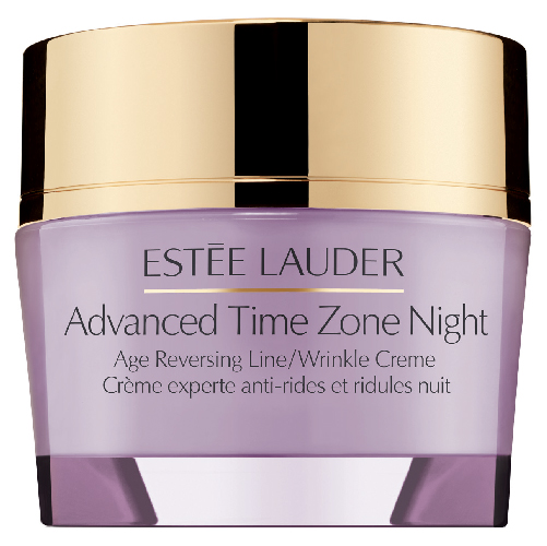 Estee Lauder Advanced Time Zone Night Creme 50,0 ml