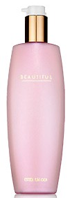 Estee Lauder Beautiful Body Lotion 250 ml