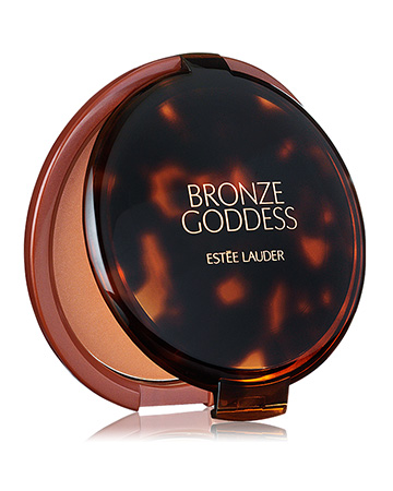 Estee Lauder Bronze Goddess Powder 4 DEEP 21 gr