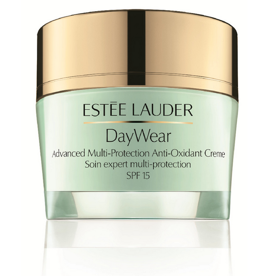 Estee Lauder DayWear Normaal en Combi Huid Advanced Multi-Protection 50 ml