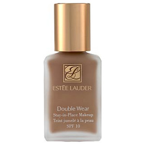 Estee Lauder Double Wear Stay-In-Place 2C1 Pure Beige 1 stuks