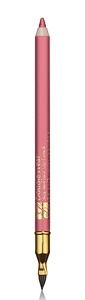 Estee Lauder Double Wear Stay-in-Place Lip Pencil - 07 Red 007 ml