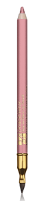 Estee Lauder Double Wear Stay-in-Place Lip Pencil 01 Pink 001 ml