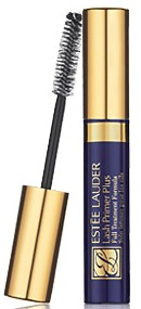 Estee Lauder Lash Primer Plus 001 ml