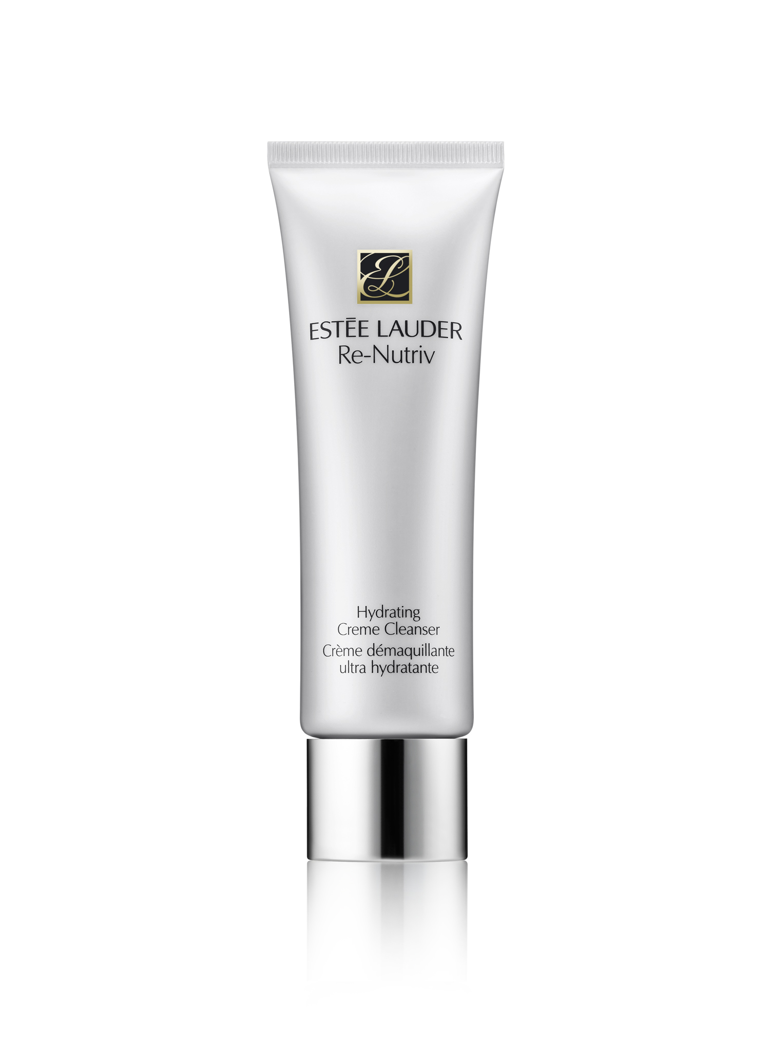 Estee Lauder Re-Nutriv Intensive Hydrating Creme Cleanser 125 ml