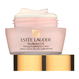 Estee Lauder Resilience Lift Eye Creme 15 ml