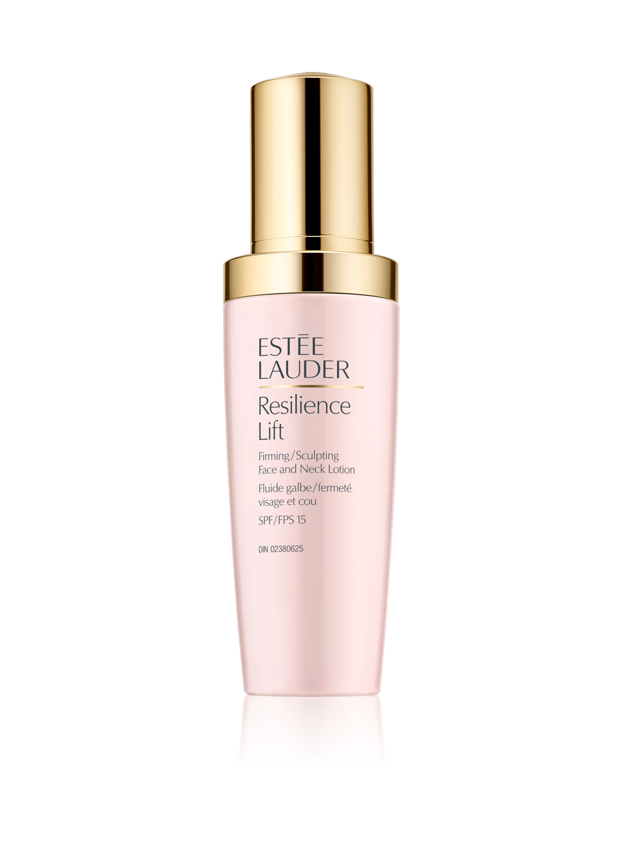 Estee Lauder Resilience Lift Lotion SPF15 50 ml