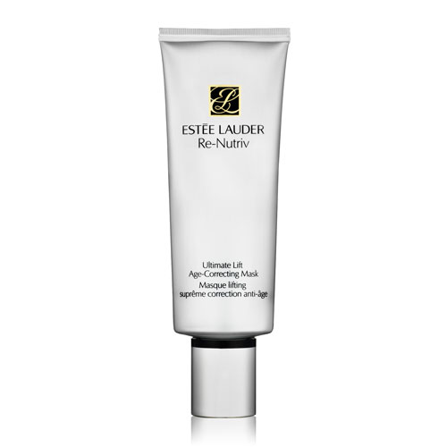 Estee Re-Nutriv Ultimate Lift Age-Correcting Mask 75 ml