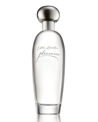 Estee lauder Pleasures Eau de Parfum 100,0 ml