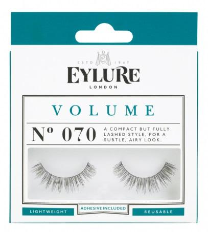Eylure Nepwimpers - Volume No. 070