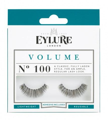 Eylure Nepwimpers - Volume No. 100