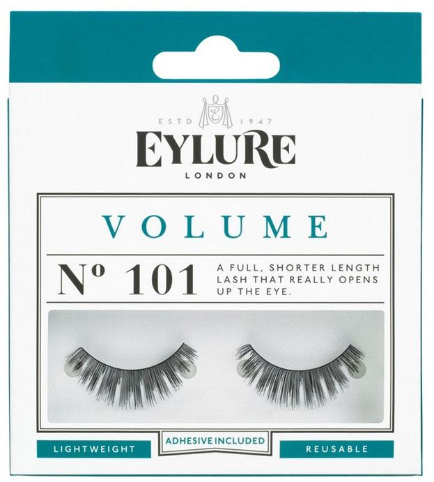 Eylure Nepwimpers - Volume No. 101