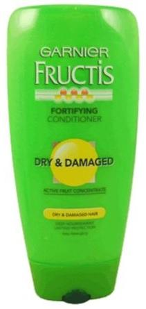 Fructis Conditioner - Dry & Damaged 200ml