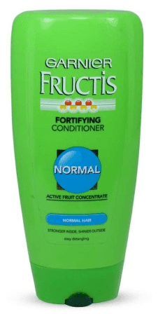 Fructis Conditioner - Normal 200ml