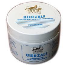 Goldline Uierzalf 250 mL