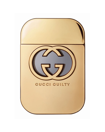 Gucci Guilty Woman Intense Eau De Parfum 30,0 ml