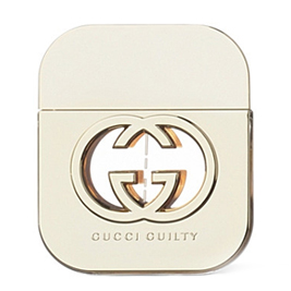 Gucci guilty woman Eau De Toilette 75,0 ml